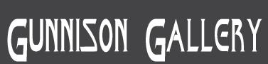 Gunnison Gallery