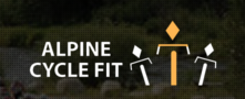 Alpine Cycle Fit