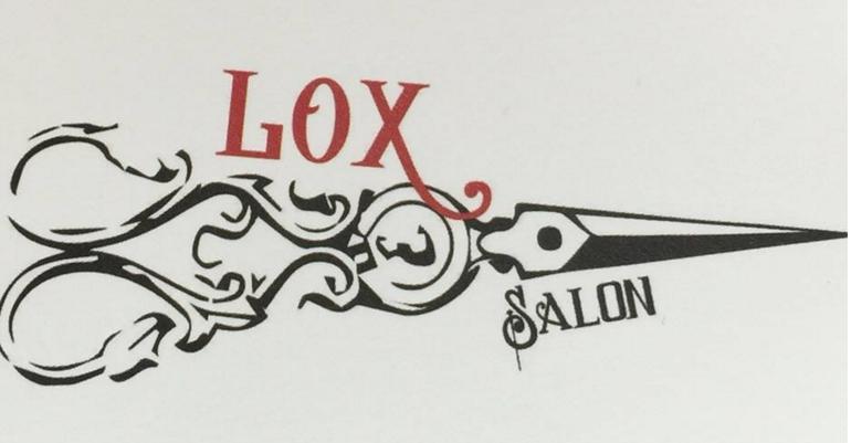 Lox Salon