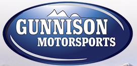 Gunnison Motor Sports