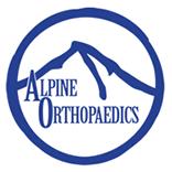 Alpine Orthopaedic