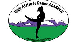 High Attitude Dance