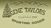 Gene Taylors
