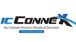 IC Connex
