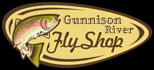 Gunnison River Fly Shop