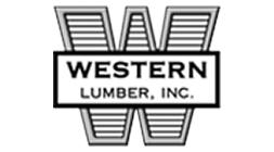 Western Lumber