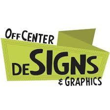 Off Center Designs