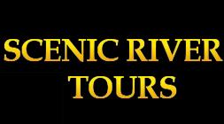 Scenic River Tours