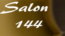 Salon 144