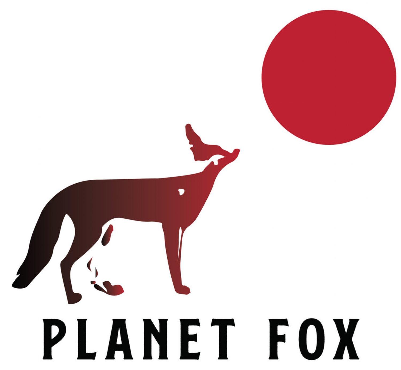 Planet Fox