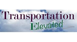 Transportation Elevated